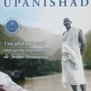 Sivananda Upanishad