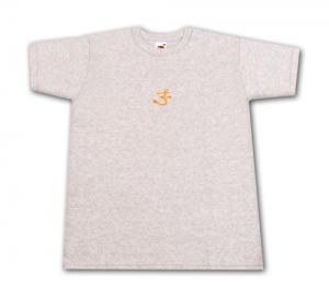 Camiseta unisex serigrafiada