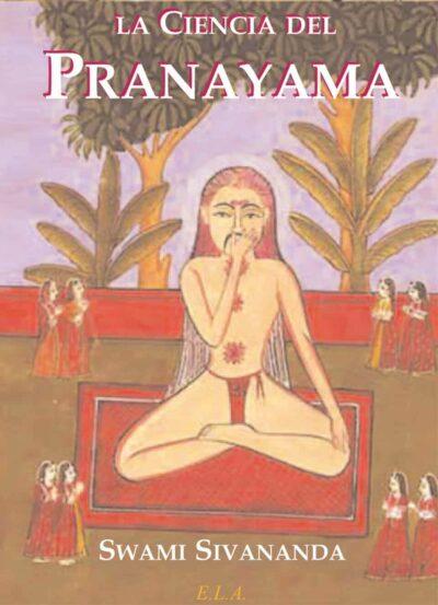 La-ciencia-del-pranayama