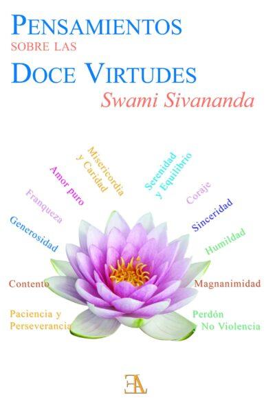 Pensamientos-sobre-las-12-virtudes