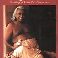Upadesha-de-Swami-Vishnudevananda