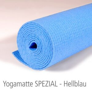 Yogamat SPEZIAL 28cm