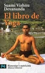 el-libro-de-yoga