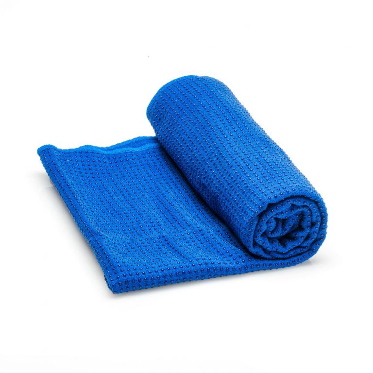 toalla antideslizante