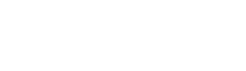 Sivananda Yoga Madrid